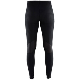 Craft Active Extreme 2.0 Pants Women Black